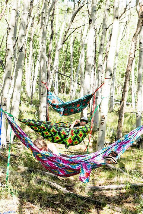 Grand Trunk Travel Hammock by Grand Trunk Parachute Hammock Outdoor Cing