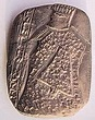 Category:29th century BC - Wikimedia Commons