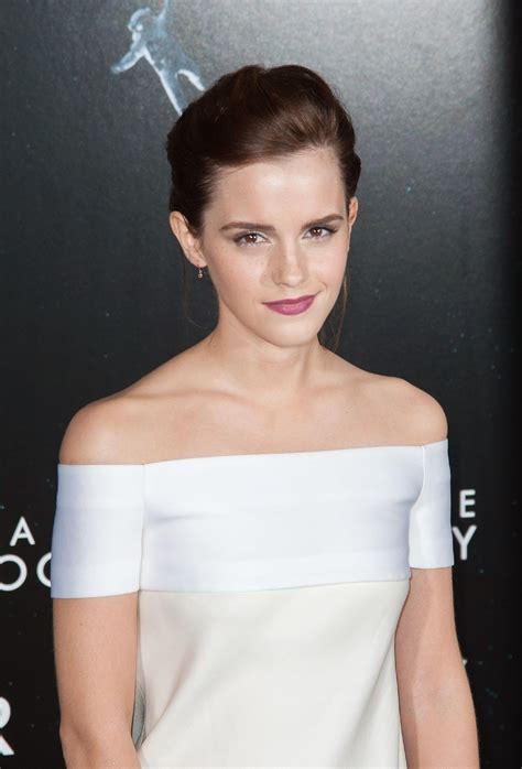 Emma Watson Pictures Gallery 8 Film Actresses