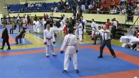 Sporta centra Samuraji sportisti ar labiem rezultātiem ...