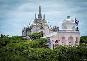 Phra Nakhon Khiri Royal Palace  Khao Wang   Phetchaburi