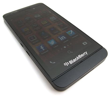 best kitchen knives on the market blackberry z10 smartphone review the gadgeteer
