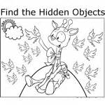 birds and giraffes coloring pages objects coloring pages 5947