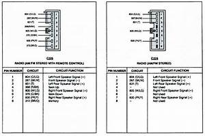 Wiring Diagram For A Pioneer Deh 1300mp
