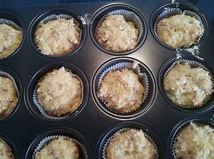 Pikante Muffins Rezept : saftige pikante muffins rezept mit bild von memelie ~ Lizthompson.info Haus und Dekorationen