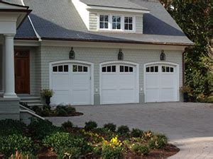 Garage Door Repair The Woodlands by About The Woodlands Garage Doors Garage Door Repair