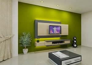Danau Mewah Interior Furniture  Tv Cabinet Design