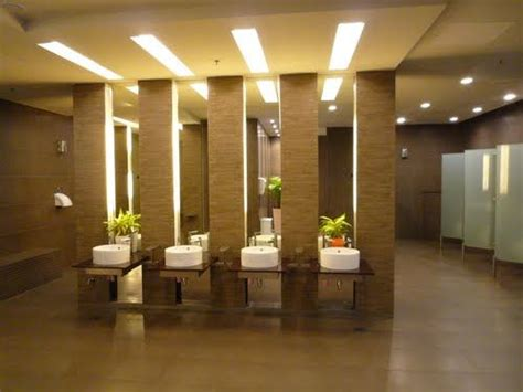 How To Get Bathroom On Office by Great Use Of Open Space It Easy To Get Around If