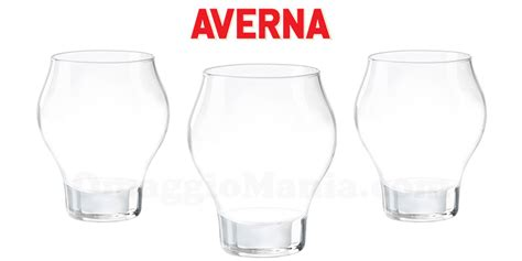 bicchieri amaro averna ti regala l esclusivo bicchiere omaggiomania