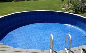 Liner Piscine Octogonale : prix liner piscine fabulous prix piscine desjoyaux x prix ~ Melissatoandfro.com Idées de Décoration
