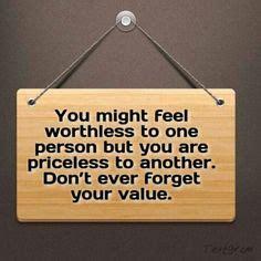 hugs  soul images wise words words