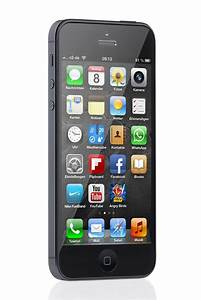 Image gallery iphone 5c amazon unlocked for Amazon developing smartphone iphone 5