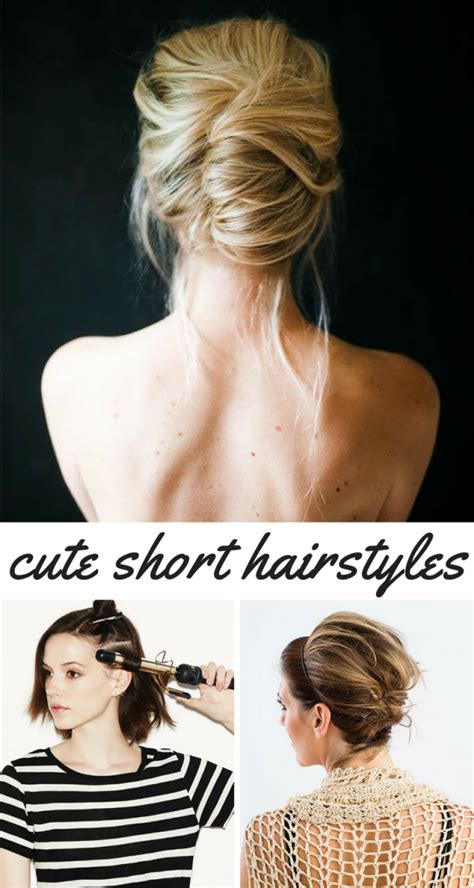 ways to style your hair awesome ways to style hair this summer spark 6773