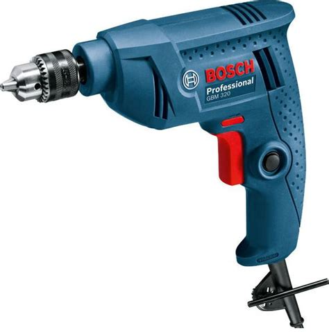 bosch gbm  hand drill contractors choice goldpeak