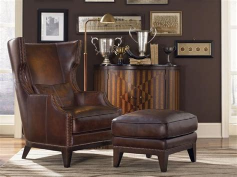 1000+ Images About Luxury Leather Furniture On Pinterest