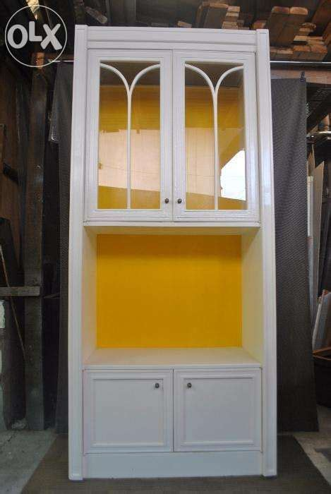 tall display cabinet  sale philippines find brand