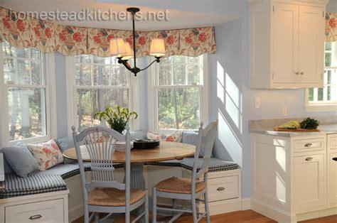 Acton Kitchen & Baths   Traditional   Kitchen   Boston