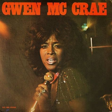 gwen mccrae rockin chair original version gwen mccrae 90 of me is you lyrics genius lyrics