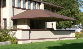 simple frank lloyd wright style house ideas architecture traditional classic home design of frank
