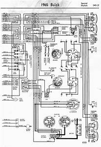 wiring diagram for 1965 buick special and skylark part 2 With 1965 lemans wiring diagram get free image about wiring diagram