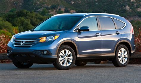 Honda Crv Wallpapers by 2014 Honda Cr V Pictures Photos Wallpapers And