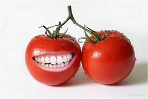Tomaten Krankheiten Bilder : bio tomaten foto bild fotomontage genuss rot bilder auf fotocommunity ~ Frokenaadalensverden.com Haus und Dekorationen