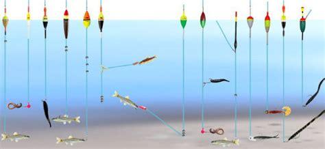 crappie fishing  minnows  bobber hook  minnow
