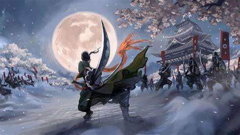 zoro roronoa  hd anime  wallpapers images