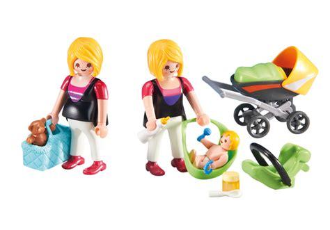 chambre bébé playmobil playmobil belgium playmobil belgië