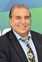 Fernando Fiore Net Worth 2021 | Net Worth Roll