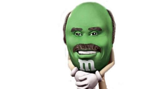 I M Meme Dr Phil M M Your Meme