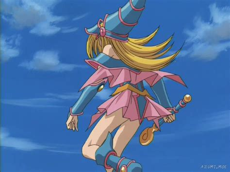 Dark-magician-girl-yu-gi-oh-duel-monsters-0536 • Azumi.moe
