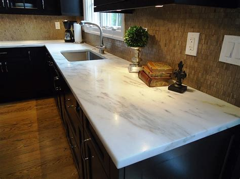 Danby Marble Countertops by Danby Marble Is Vermont The New Italy Marble Granite