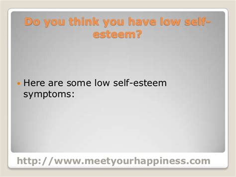 21 Low Self Esteem Symptoms. Top Music Business Colleges Meaning Of Whey. Best Golf Resort In Florida Syria News Live. How To Start A Conference Call. White Label Technology Cox Business Telephone. Carpet Cleaning Westlake Village. Same Day Wire Payday Loans Comcast Cable Utah. Cheap Flash Drives Bulk Thanksgiving Car Sale. University Of Miami Employment Opportunities