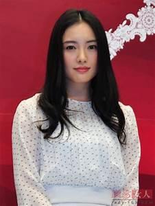 Yukie Nakama To Star In Upcoming Fuji TV Drama SP | JpopAsia