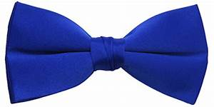 Blue Bow Tie Clipart - Clipart Suggest
