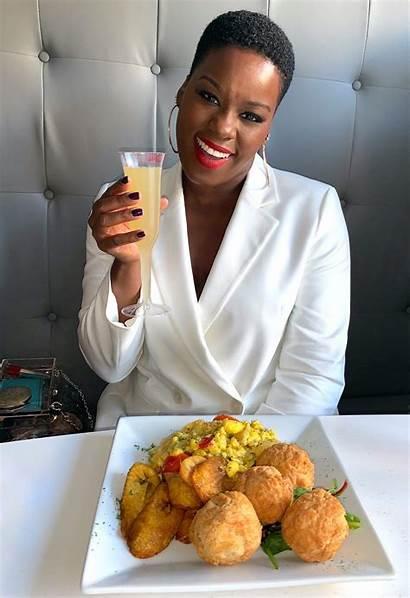 Restaurants Owned Brooklyn Birthday Restaurant