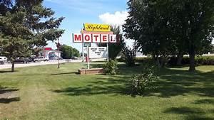 Motel A Mio München : highland motel dauphin kanada omd men tripadvisor ~ Orissabook.com Haus und Dekorationen