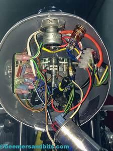 5 Bmw Speedometer Wiring