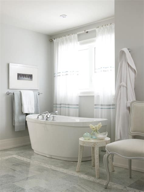 japanese soaking tub designs pictures tips from hgtv bathroom ideas designs hgtv