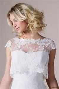 lace topper for wedding dress cymbeline bridal 2015 wedding dresses wedding inspirasi