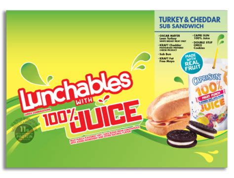 lunchables  tumblr