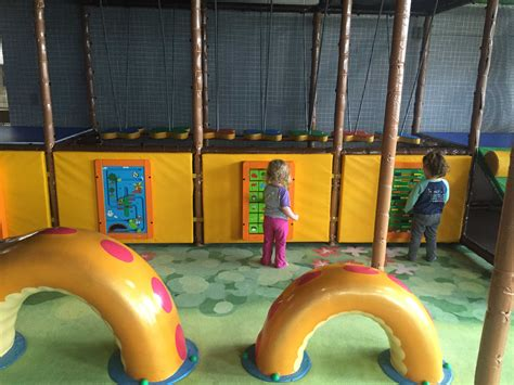 eagle s nest playground new brighton mn 623 | IMG 0842