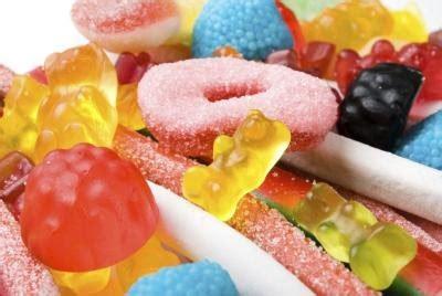 reactive hypoglycemia foods  avoid livestrongcom