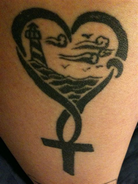 Life, Love and Loyalty tattoo me and the siblings got ...