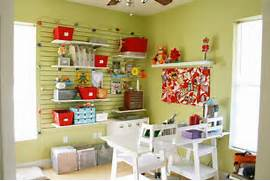 Crafy Indulgence What Does Your Craft Room Look Like