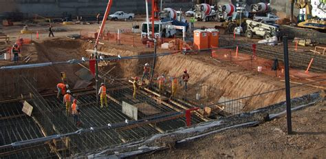 The Rocksolid Role Of Geotechnical Engineering Reddy
