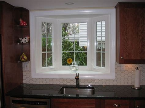 kitchen sink window ideas 7 best images about kitchen window on wooden