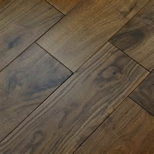 black walnut lacquered engineered wood flooring direct wood flooring