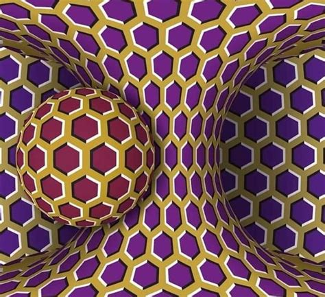 3d Effect Illusion 3d Wallpapers For Android by 3d Optical Illusion Wallpapers For Android Apk
